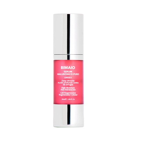 BIMAIO SERUM HIALURONICO 30 ML
