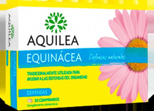 AQUILEA EQUINANCEA 30 COMPRIMIDOS