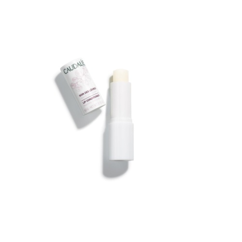 CAUDALIE PULPE VITAMINEE STICK LABIAL 4 GR