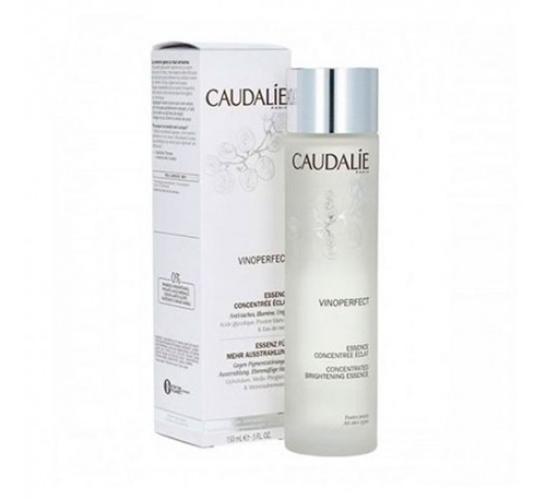 Caudalie Esencia Luminosidad Vinoperfect 100 Ml