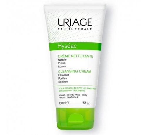 Uriage hyseac creme