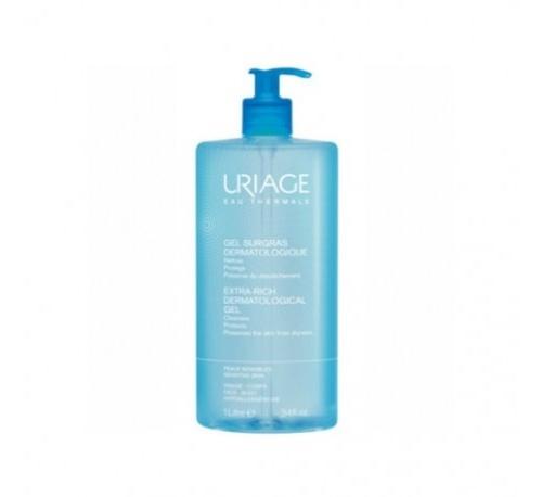 Surgras liquide dermatologique (750 ml)