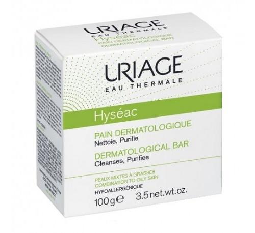 Uriage hyseac pain derma