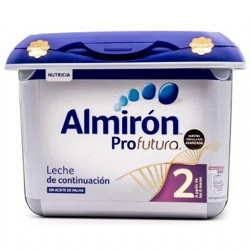 Almiron profutura 2 (1 envase 800 g)
