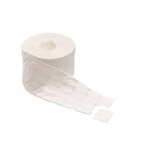 Pur zellin no esteril (papel recortable)