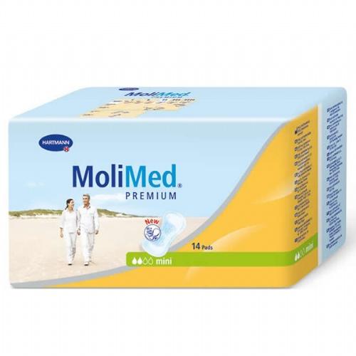 Comp molimed mini