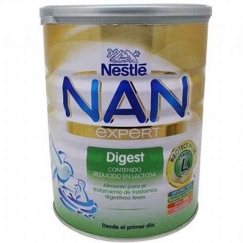 Nativa 3 (800 g)