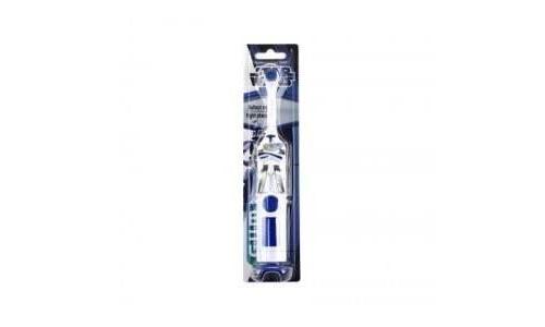 Cepillo dental electrico infantil - gum 4020 (star wars)