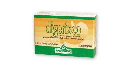 Apiflower crema despigmentante regeneradora (50 ml)