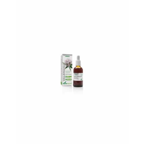Valerian natural extract