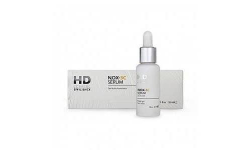 Hd nox-3c serum