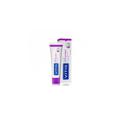 Vitis cpc protect pasta (1 tubo 100 ml)