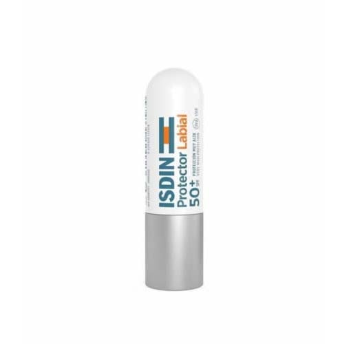 Protector labial isdin spf 50+ (4 g)