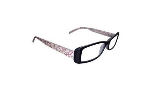 Gafas 3.5 dioptrias - varisan (firenze)