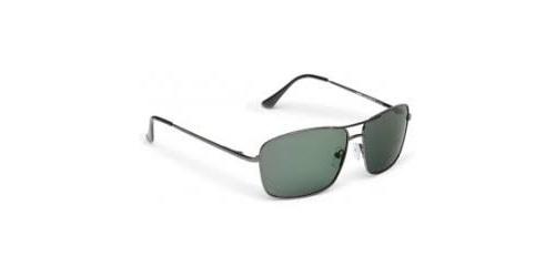 Gafas de sol lentes policarbonato con filtro 3 - loring proteccion uv 400 (gary plz)