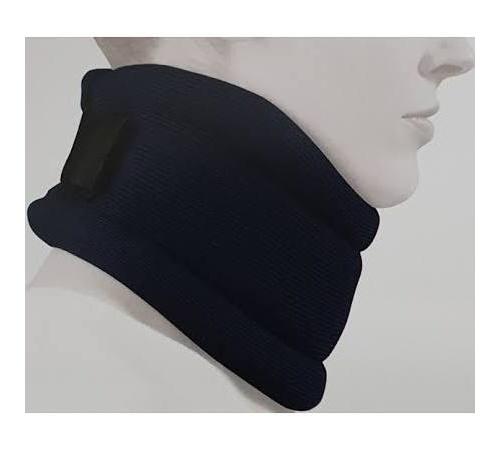 Collar cervical - actius by orliman ref. acv202 (7.5 cm t-3)