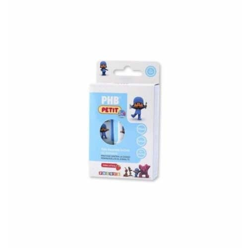 Phb petit pack (pack 15 ml 3 u)