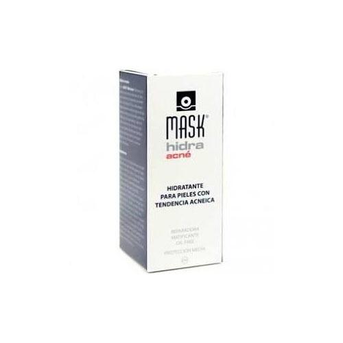 Mask repair (1 envase 50 ml)