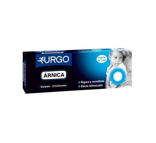 Urgo arnica gel (50 g)