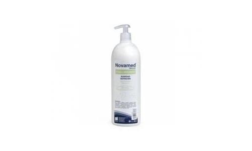 Novamed skincare crema hidratante (1000 ml)