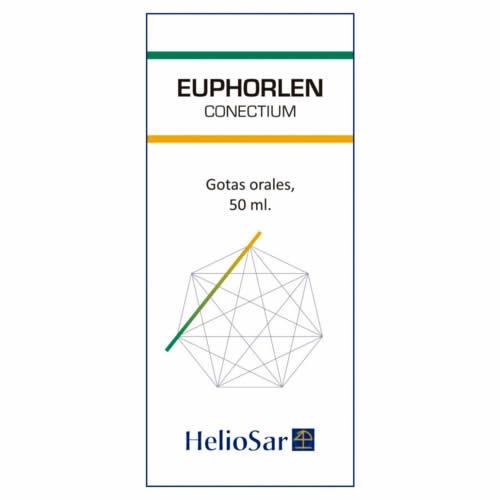 Euphorlen conectium solucion oral (50 ml)