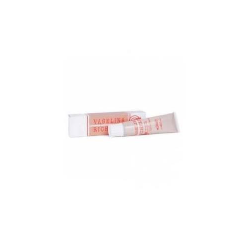 Vaselina richelet (30 g)