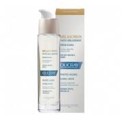 Melascreen serum global fotoenvejecimiento - ducray (30 ml)