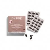 Caudalíe Vinexpert complemento alimenticio 30 cápsulas