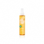 Caudalie - Caudalie Aceite Solar Embellecedor 30spf 150ml