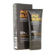 Piz Buin® Allergy SPF50+ crema 50ml
