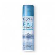 Agua termal de uriage (50 ml)