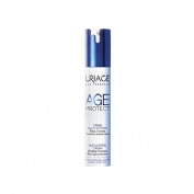 Age protect crema multiaccion (40 ml)