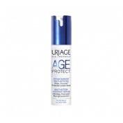 Age protect serum intensivo multiaccion (30 ml)
