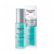 Eucerin hyaluron filler ultra light moisture booster (30 ml)