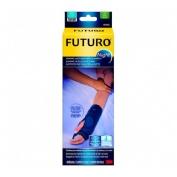 Muñequera ferula - 3m futuro soporte nocturno (t- u)