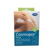 Cosmopor entry - aposito esteril (10 unidades 7,2 cm x 5 cm)