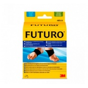 Soporte terapeutico para arco plantar - 3m futuro