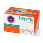 Iwhite express serum blanqueador (10 aplicaciones)