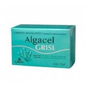 Algacel grisi compacto anticelulitico (125 g)