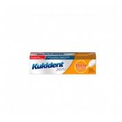 Kukident pro efecto sellado - crema adh protesis dental (57 g)