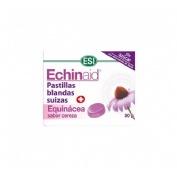 Echinaid pastilla blanda (50 g)