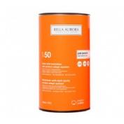 Bella aurora solar antimanchas spf 50 p sensible (50 ml)