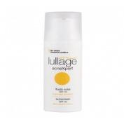 Lullage acnexpert fluido solar spf 50 (50 ml)