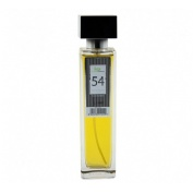 Iap pharma pour homme (nº 54 150 ml)