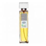 Iap pharma pour homme (nº 69 150 ml)