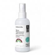 Suavinex spray higinizante de manos solucion hidroalcoholica (1 envase 100 ml)