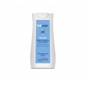 Pediatopic champu higiene y cuero cabelludo (250 ml)