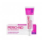 Perio aid gel bioadhesivo (30 ml)