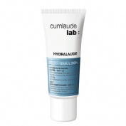 Cumlaude lab: hydralaude spf 15 - emulsion (40 ml)