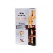 Calcetin para pie diabetico - orliman compression ov03b005 (gris t-3)